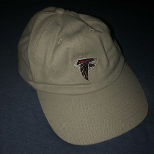 🔥Atlanta Falcons Cap